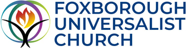 FOXBOROUGH UNIVERSALIST CHURCH